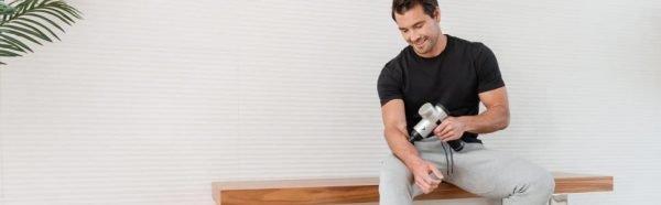 top-10-best-Muscle-Massage-Gun
