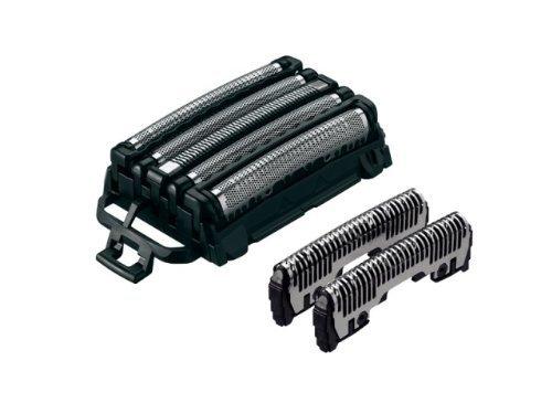 Panasonic WES9032P Men's Electric Razor Replacement