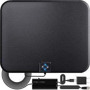 U-MUST-HAVE-Amplified-HD-Digital-TV-Antenna