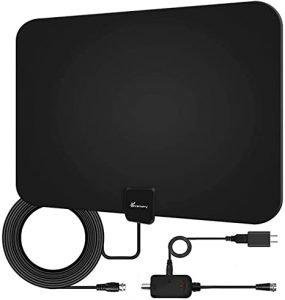 Vansky Digital Indoor HDTV Antenna